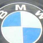 bmw290