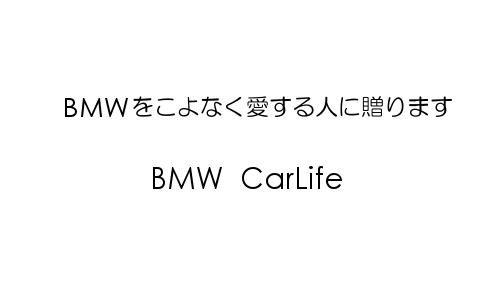 bmw195