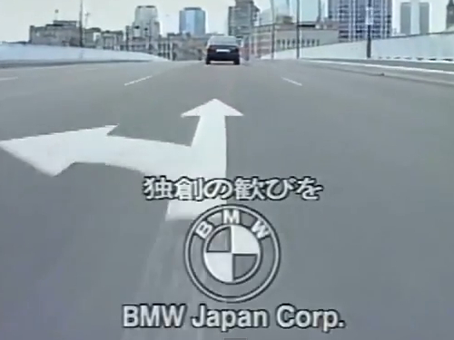 bmw656