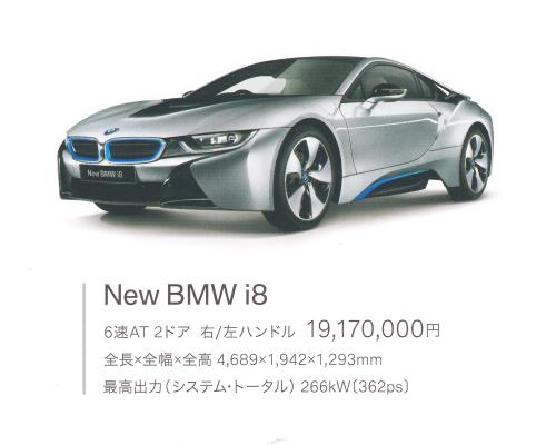 bmw783