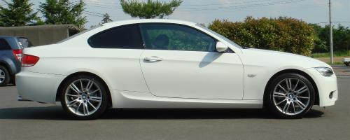 bmw910