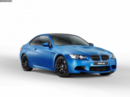 BMW-M3-Coupé-Frozen-Limited-Edition-USA-2013-Blue-011-655x490-2