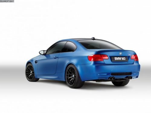 BMW-M3-Coupé-Frozen-Limited-Edition-USA-2013-Blue-021-655x490-2